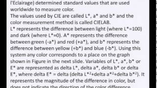 Mod-01 Lec-20 Lecture-20 Natural Dyes