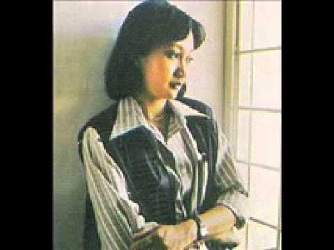 ANANDA Rita Ruby Hartland