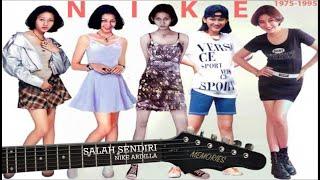 Download NIKE ARDILA SALAH SENDIRI