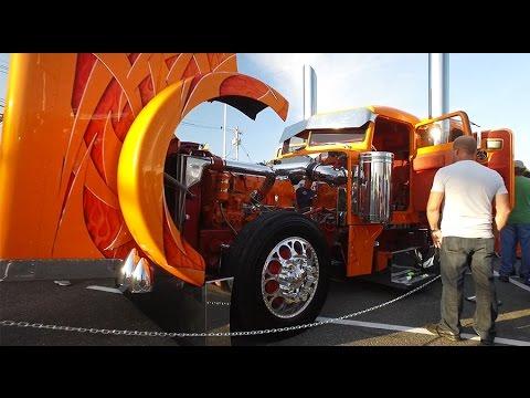 US Diesel Truckin