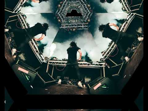 Skrillex - ALL IS FAIR IN LOVE AND BROSTEP X ID (KAMIKAZE) // Im Waiting For This Track 🔥🤩