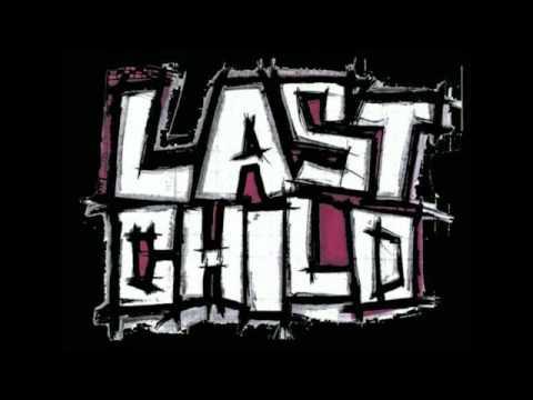 Versi Anand KFC Last Child   Penyesalan Yang Indah