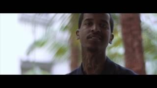 Смотреть клип Lil Reese - Tell 'Em Nothin