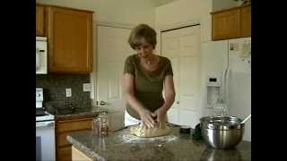 Easiest Whole Wheat Bread Recipe Ever