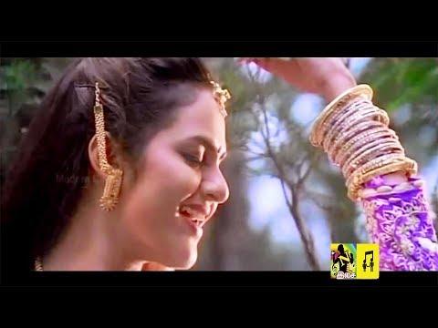 உன் உதட்டோர சிவப்பை அந்த மருதாணிun Uthattora Sivappehd Song Deva Hariharan, Anuradha Sriram