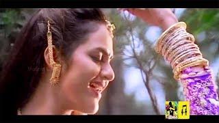 உன் உதட்டோர சிவப்பை அந்த மருதாணி(Un Uthattora Sivappe)HD Song - Deva - Hariharan, Anuradha Sriram