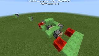 Механизмы minecraft 0.15.0| Самолёт(, 2016-06-07T11:30:35.000Z)