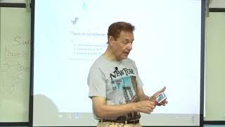 suraphet 4847 Tourism English Teaching Teacher Eddy, USA. Eddy 10 June 2018