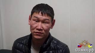 В Улан-Удэ мошенник сдавал чужие квартиры