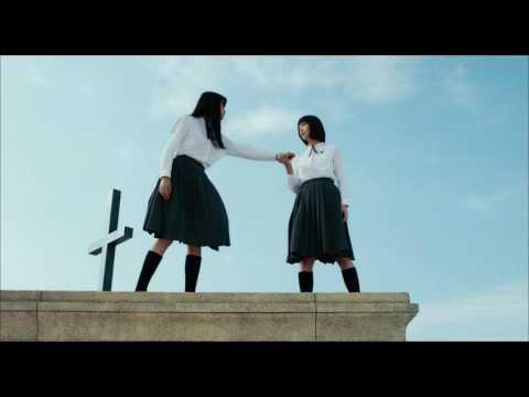 湊かなえ原作、累計100万部突破のベストセラー、完全映画化! 映画『少女』10月8日(土)ロードショー 公式サイト:http://www.shoujo.jp/