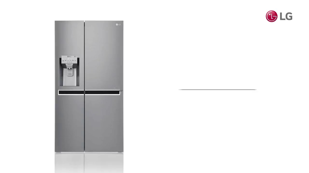 lg refrigerator linear compressor. lg refrigerator - inverter linear compressor lg p