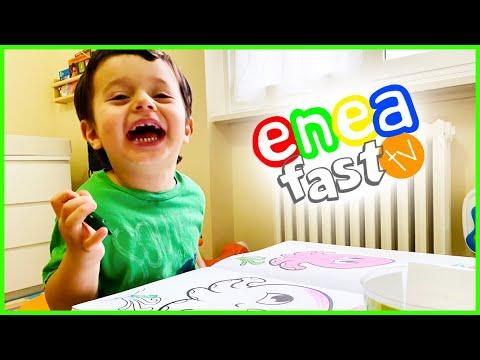 QUADERNI e DIARI FAI-DA-TE ! from YouTube · Duration:  6 minutes 37 seconds
