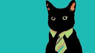 10 КРУТЫХ КОШАЧИХ И СОБАЧИХ ТОВАРОВ на ALIEXPRESS Унитаз для кошек ЛУЧШЕЕ С АЛИЭКСПРЕСС ЕСС 1