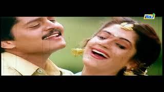 Suthudhadi Bambarathai Songs HD - Kaalamellam Kaathiruppen