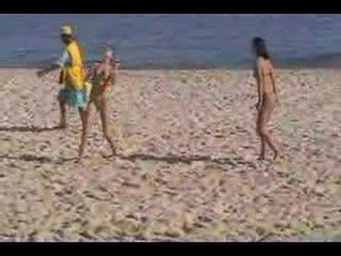 nenas brasileñas thumbnail