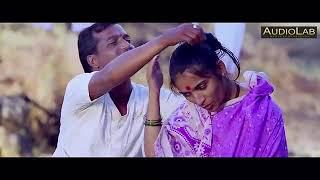 जीव जडला मराठी movie