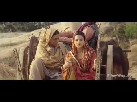 jind mahi angrej movie best song amrinder gill sargun mehta