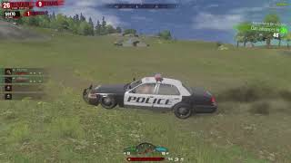 H1Z1 montage#2 Official trailer