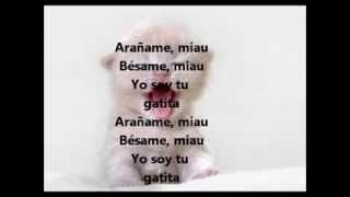 Descargar Mp3 Las Wachiturras Yo Soy Tu Gatita Gratis Mp3bueno Site