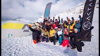 ACTAI Switzerland 2019
