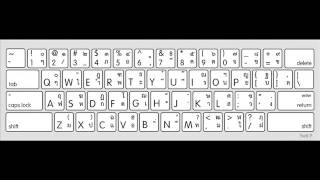 Similar Apps to Hardware Thai Keyboard Suggestions