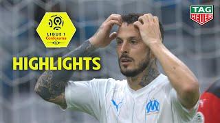 Highlights Week 8 - Ligue 1 Conforama / 2019-20