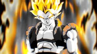 Dragon Ball Z「 AMV 」- Money