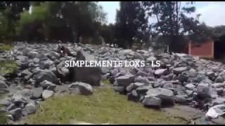 huayco destruye parte de club, huayco Lima - Peru - Trujillo. inundaciones