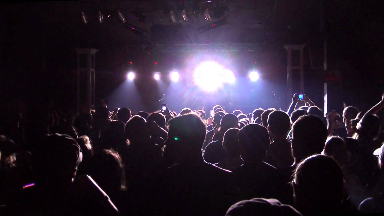 Modmobilian.com: Explosions in the Sky Live at Soul Kitchen (Mobile ...