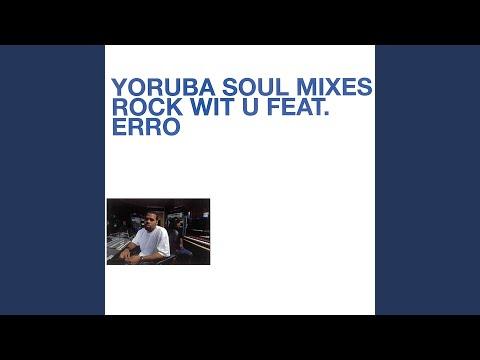 For da Love of da Game (DJ Jazzy Jeff Remix - Main) mp3