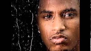 Trey Songz - Does She Know Remix