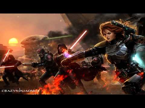 Audiomachine - Uprising (Kevin Rix Epic Orchestral Choral 2013)