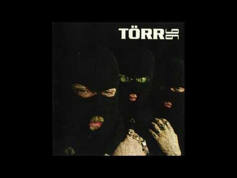 Törr - Morituri te Salutant (Full album HQ)