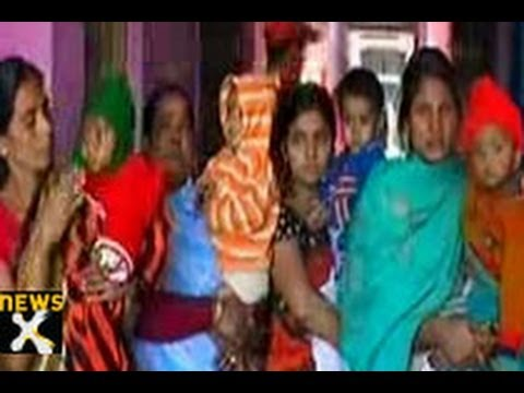 Infant  death toll rises to 25 in West Bengal Mp3