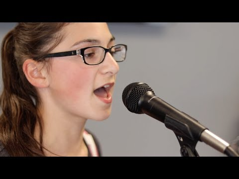"""""""Today"""" - Smashing Pumpkins (Cover by Knock Knock)"""