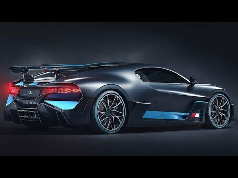 10 amazing new cars coming in 2019 2020 upcoming cars you must see10 amazing new cars coming in 2019 2020 upcoming cars you must see