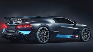 10 Amazing New Cars Coming in 2019/2020. Upcoming Cars You Must See