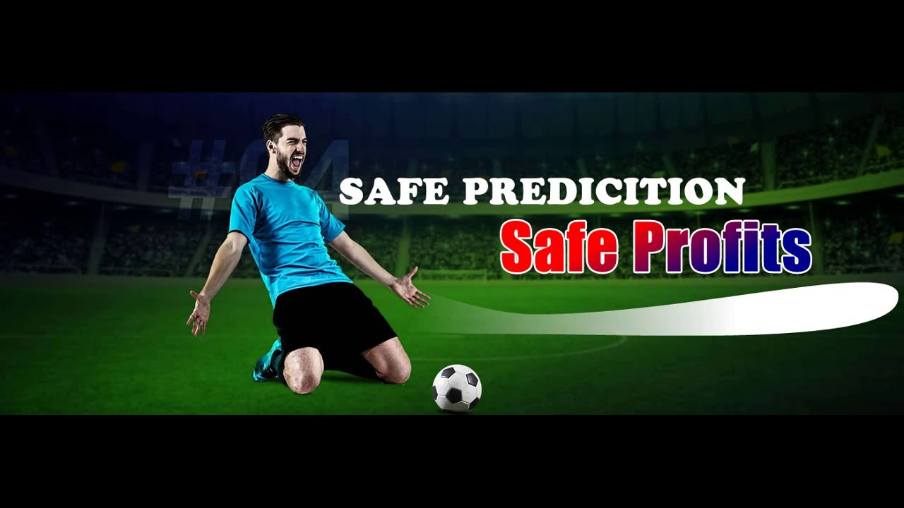 best football predictions site - the best football prediction site in the  world