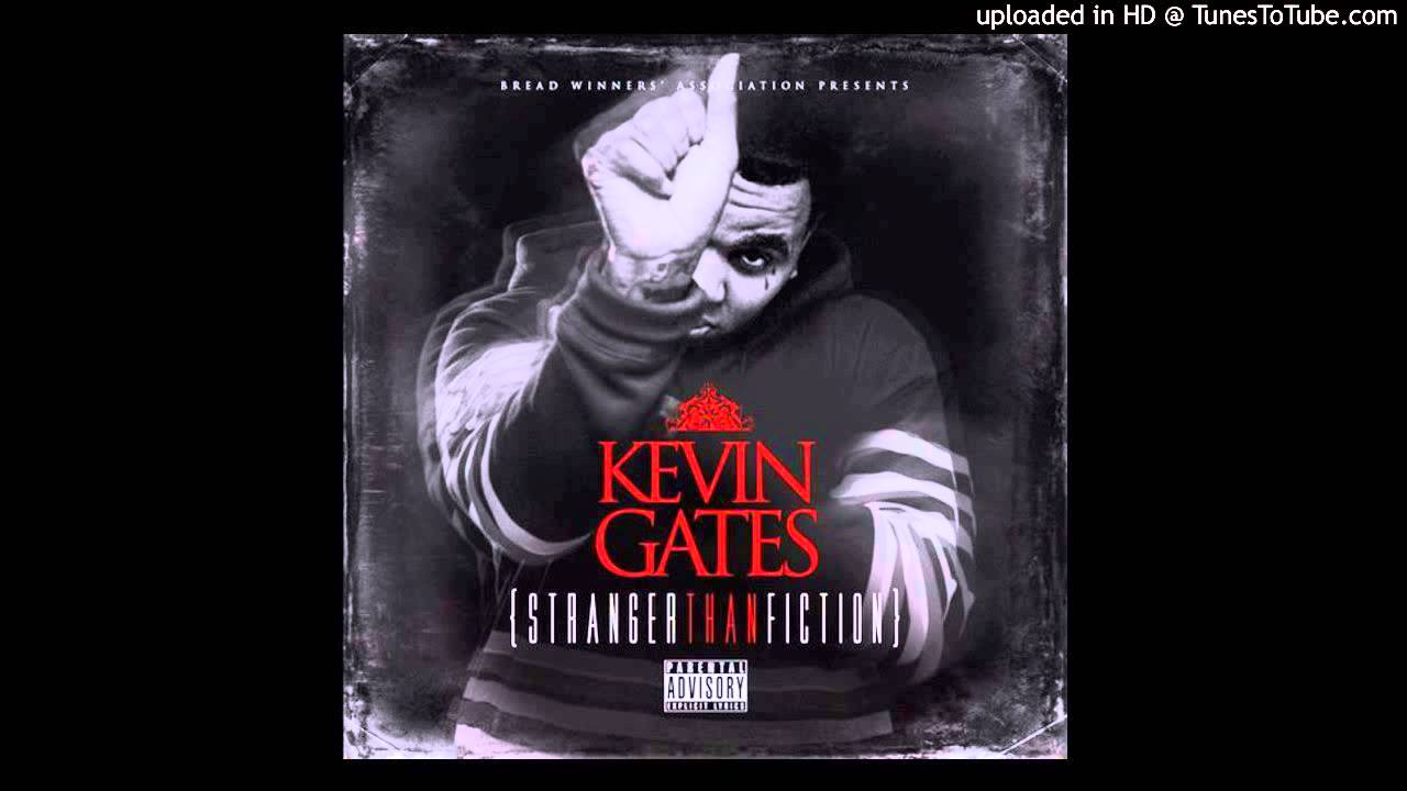 Download Kevin Gates - Change on Me (Feat. Percy Keith, Poke Chop, & Kidd Kidd)