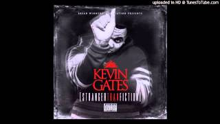 Kevin Gates - Change on Me (Feat. Percy Keith, Poke Chop, & Kidd Kidd)