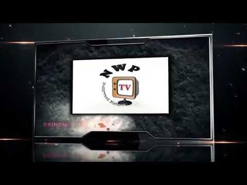 Download Widows battle season 1