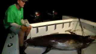 Swordfish Fishing Videos - Learn How to Catch Swords