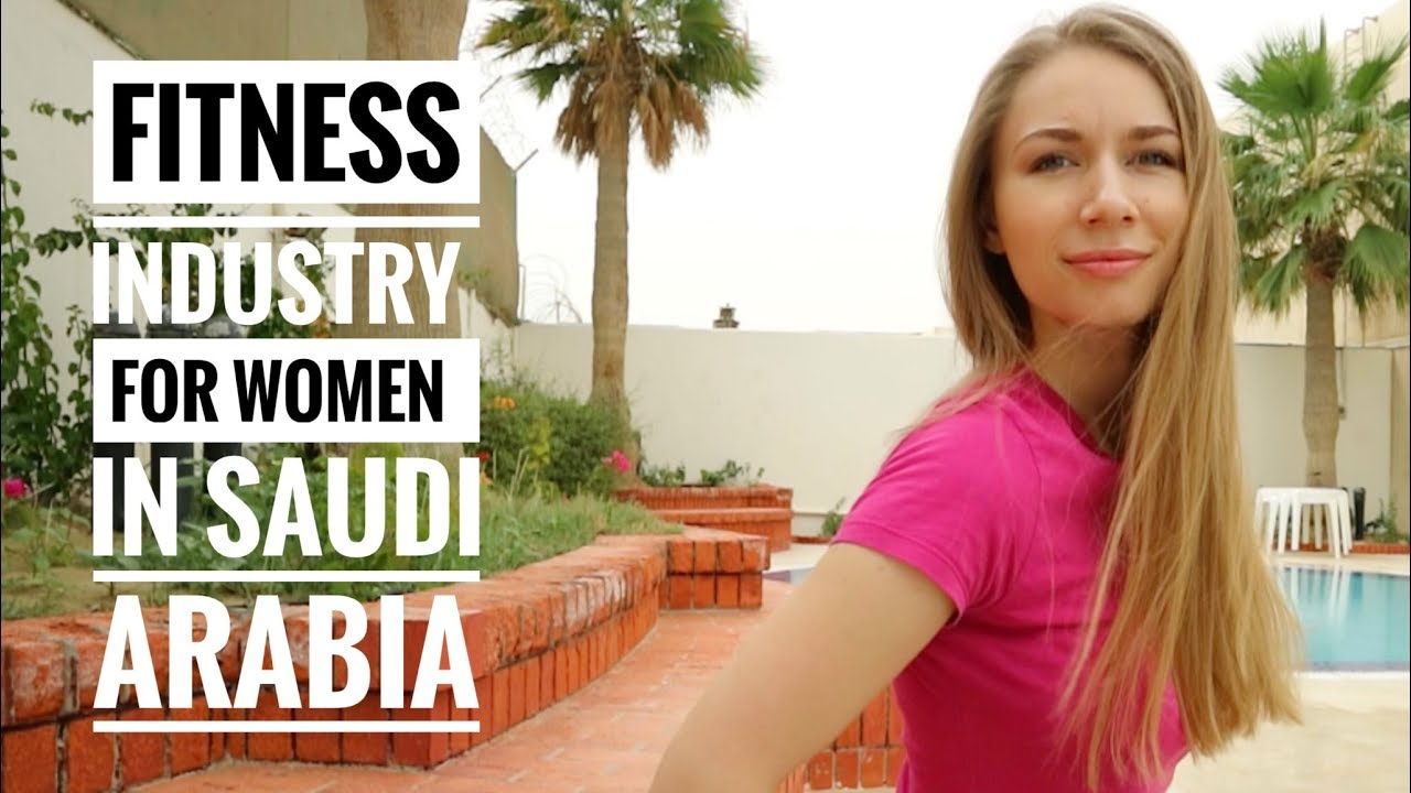marketing female fitness equipment in saudi You can also find accountant jobs in saudi female (6 ) unspecified (44) hot management consulting cabl offset equipment laun marketing manager senior sales.