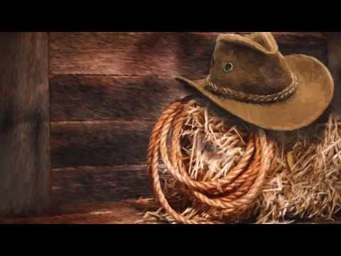 Home on the Range | Chords | Lyrics | Melody