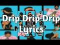 Download Tory Lanez - DrIP Drip Drip (Lyrics) ft. Meek Mill