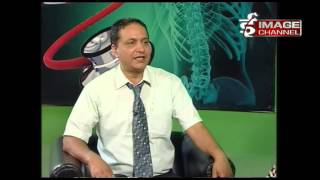Mero Doctor - Interview with Dr Arun Raj Kunwar about Child Psyciatrist