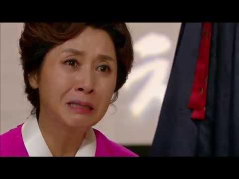 [HOT] 왔다 장보리 51회 - '엄마 힘들었죠?' 보리(오연서), 20년 전 죄 밝힌 인화 용서하나? 20141011