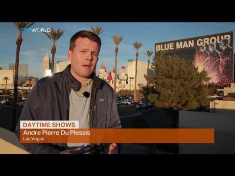 Money Talks: Lower-priced shows thrive in Las Vegas