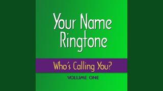Chelsea Calling You Ringtone
