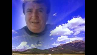 Selçuk AYGAN-Şu Karşıki Dağda Bir Yeşil Çadır (HİCAZ)R.G.